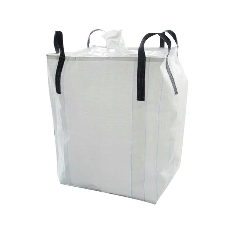 1 tonne bulk bags for sale