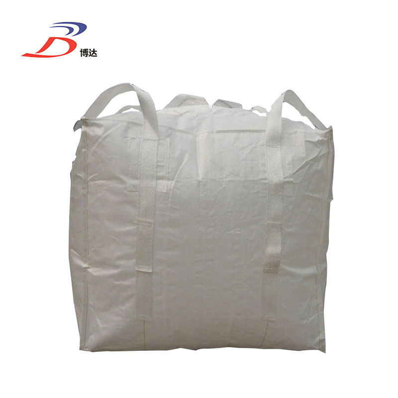 FIBC for Jumbo bags Super Sacks
