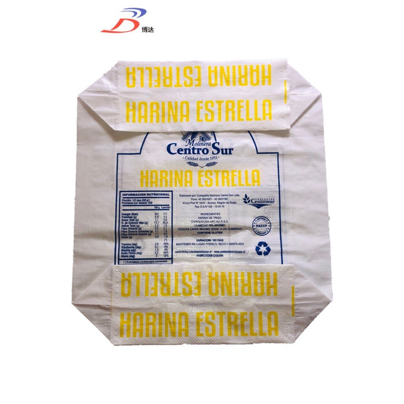 Water Required 50kg Cement Bag in 2018