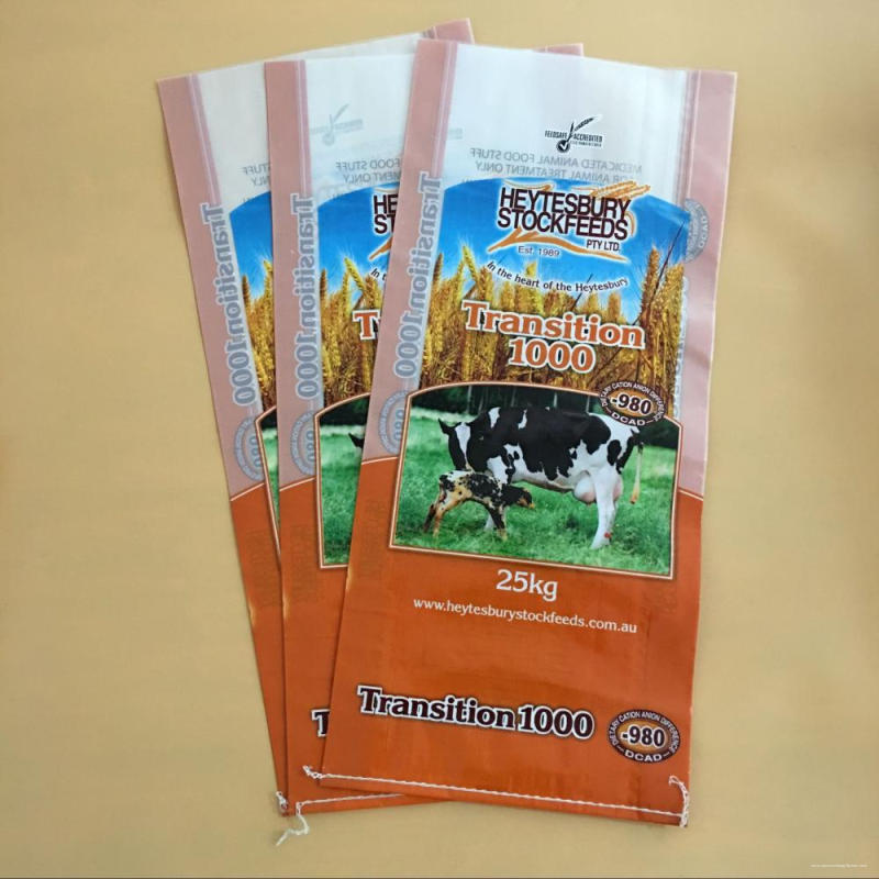 feed sacks for sale