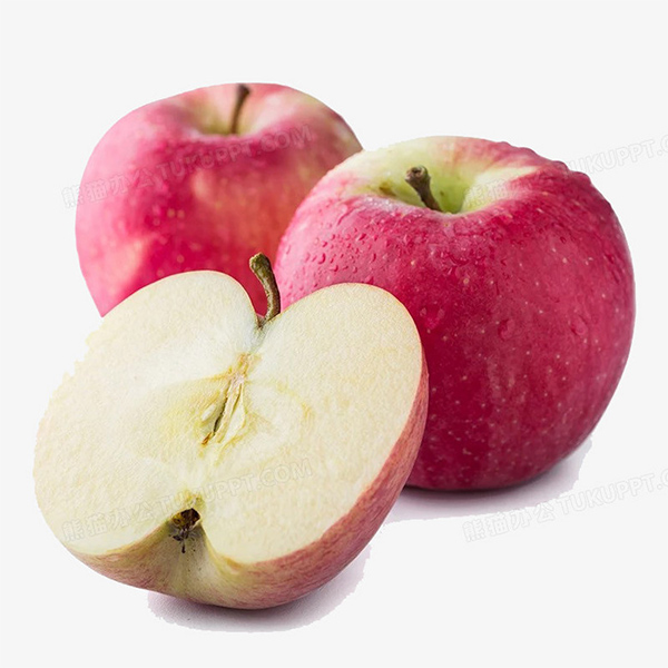 China Gold Supplier for Keep Apple Slices Fresh Lunch Box - Export 2020 new crop fresh apple fruit with good price – AGR