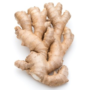 China New Product Grated Fresh Ginger Root - high quality best price Shandong fresh spicy young yellow ginger – AGR