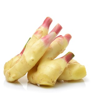Chinese Professional Ground Ginger To Fresh - export wholesale fresh vegetables ginger and garlic for sale – AGR