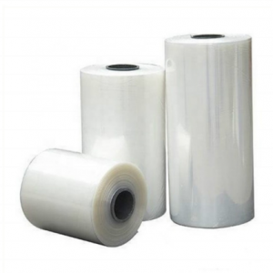 PVC plastic sheets is most commonly used for plastic moldings