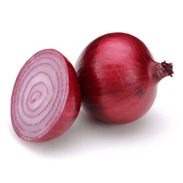 Hot-selling Onion Black And White - Competitive price Chinese Wholesale fresh red onion for sale – AGR detail pictures