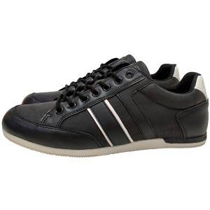 Manufacturers direct wholesale casual shoes