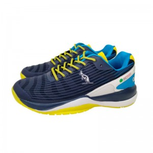 Factory made hot-sale Shoes Website - Men Tennis Shoes  – Ruchun