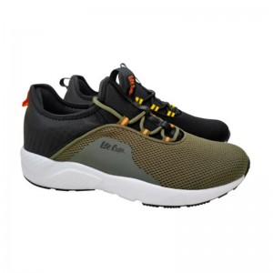 Short Lead Time for Low Price Shoes - Men sport running shoes | RCM202006 – Ruchun