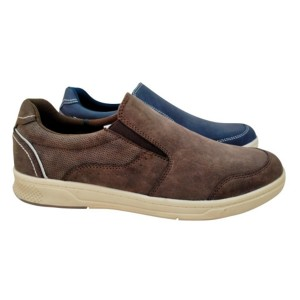 Men casual shoe | RCM202008