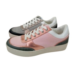 Fashion women casual shoes | RCW202010