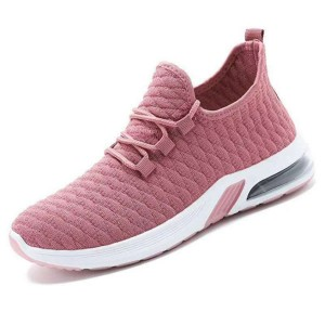 Women Lifestyle Shoes