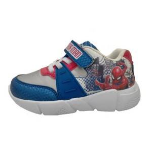 Best quality Children Shoes 2021 - Cartoon Sneaker For Boys  – Ruchun