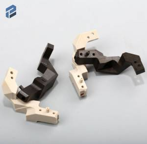 Plastic Injection Part for Medical Device Parts Meet SGS,RoHs And Reach Standards By PRE