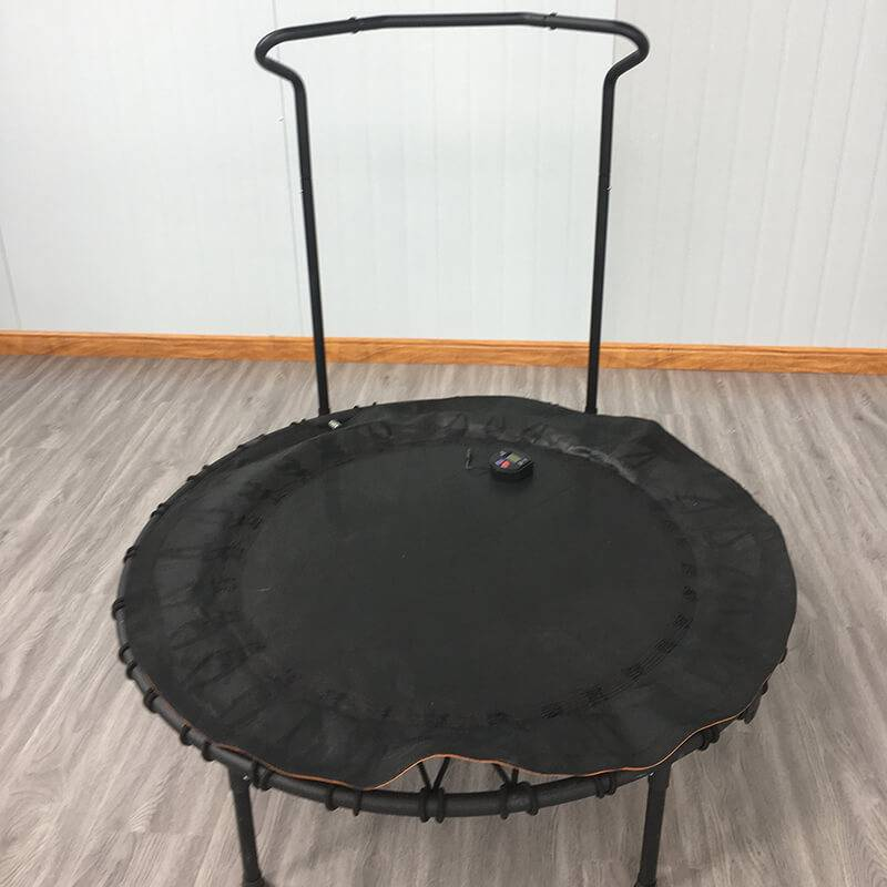 Best quality Cheap Mini Trampolines - Mini trampoline – Aoyuzou