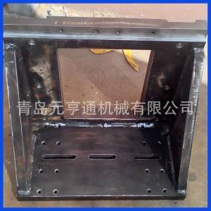 General Electric Welding Electric Welding Processing Hardware Welding