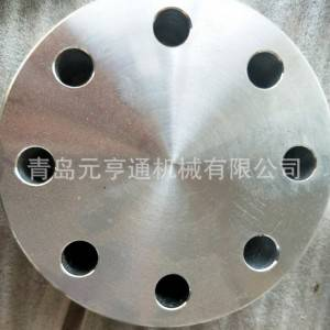 CNC machining machine parts for general accessories