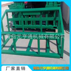 Second welding processing machinery hardware welding processing