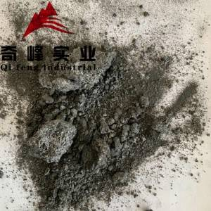 0-30mm most compepetive price  Calcined Petroleum Coke CPC
