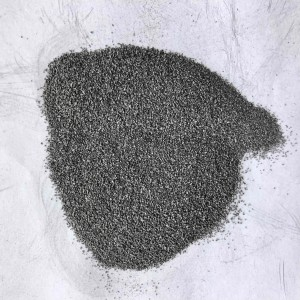 0.2-0.5mm,calcined petroleum coke 0.5% sulphur carbon raiser.