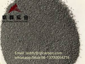 Leading Manufacturer for China Black Rubber Granules Scrap Tyres Natural Flake Graphite Powder