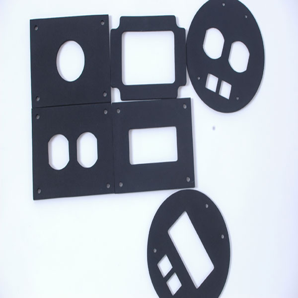 foam Seals and gaskets Featured Image