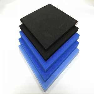 Plastazote foam Food or Medical use