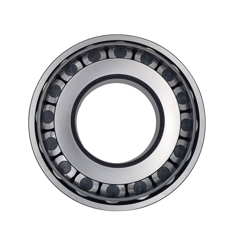Tapered Roller Bearings  Cheap bearings  Fast logistics Featured Image