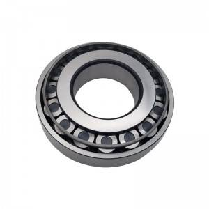 Tapered Roller Bearings  Cheap bearings  Fast logistics