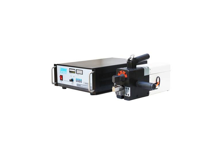 PriceList for Ultrasonic Plastic Welding Machine - 3000W High Frequency 20Khz Ultrasonic Copper or Aluminum Tube Sealing  – Qianrong
