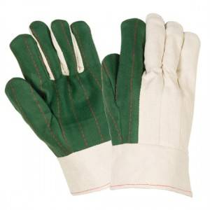hot metal handling hotmill safety working gloves