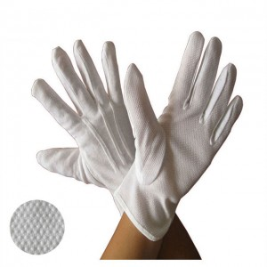 Marching band Glove