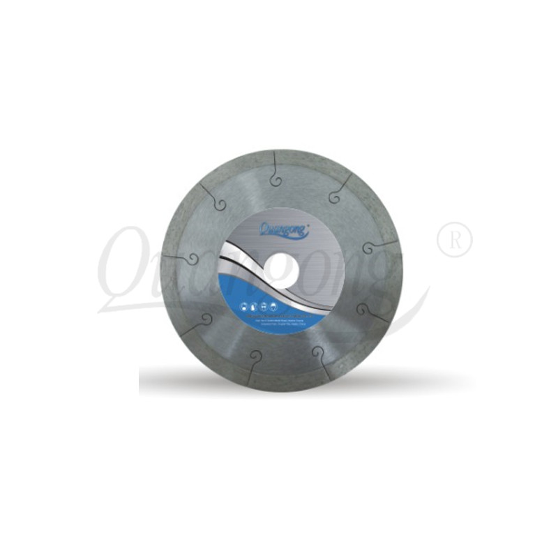 Tile Saw Blades-music-slot