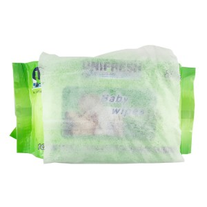 2021 Wholesale Price Surface ant Anti Wipes 80P...