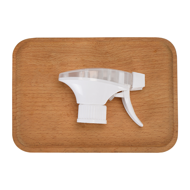 RB-P-0299C   plastic-trigger-sprayer