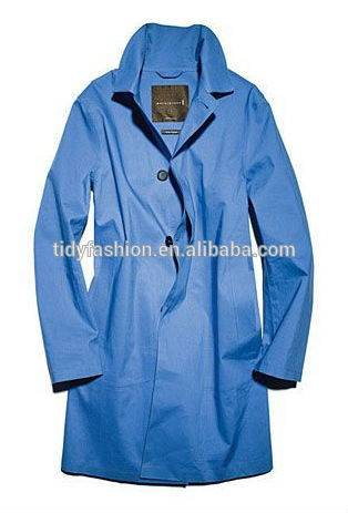 Popular High Quality Raincoat For Bikers