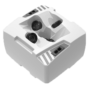 Hot New Products Aerial Oblique Camera - DG3Pros——Best APS-C drone oblique camera – Rainpoo