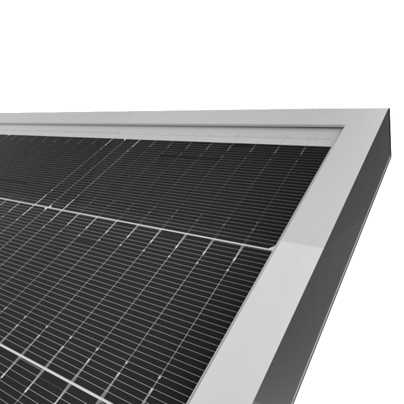 Factory wholesale 30w Solar Panel - RLM6-120HP Series (350W~370W) – Reeco