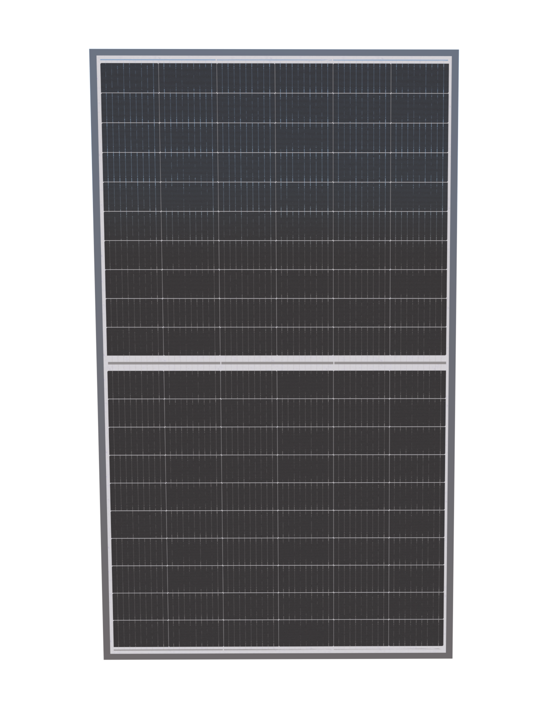 New Fashion Design for Solar Panels Flexible - RLM6-120H Series (320W~345W) – Reeco