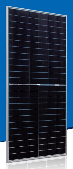 Discountable price Flexible Solar Panels - 158.75(390W~400W) – Reeco