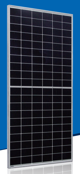 Good quality 60w Solar Panel - 158.75(335W~345W) – Reeco