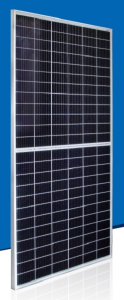 OEM Supply Solar For Agriculture Pumps - 158.75(405W~415W) – Reeco