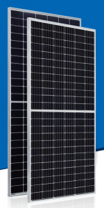 One of Hottest for Panel Solar 300w - 380W~395W – Reeco