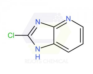 104685-82-7 | 2-Amino-4-methoxy-N-methylbenzamide