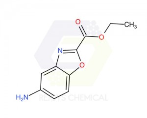 1159515-88-4 | Ethyl 5-aminobenzo[d]oxazole-2-carboxylate