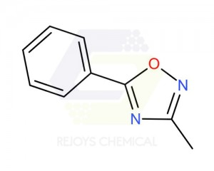 1199-00-4 | 3-Methyl-5-phenyl-1,2,4-oxadiazole