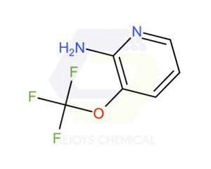 1206981-49-8 | 3-(Trifluoromethoxy)pyridin-2-amine