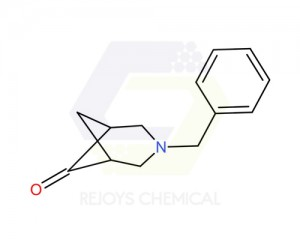 1240529-14-9 | 3-benzyl-3-azabicyclo[3.1.1]heptan-6-one