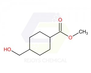 13380-85-3 | Methyl 4-(hydroxymethyl)cyclohexanecarboxylate