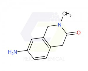 1363337-85-2 | 7-amino-2-methyl-1,2-dihydroisoquinolin-3(4h)-one