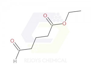 22668-36-6 | Pentanoic acid, 5-oxo-, ethyl ester